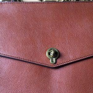 COPY - Crossbody bag